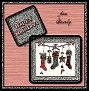Beverley-gailz1209-ChristmasCard stockings