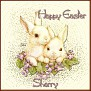 Sherry-gailz-bunnies hasen ts 01
