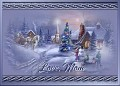 Love, Mom-gailz1106-814winterscenery2ABR610_AlejandraRosalemisted.jpg