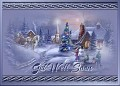 Get Well Soon-gailz1106-814winterscenery2ABR610_AlejandraRosalemisted.jpg