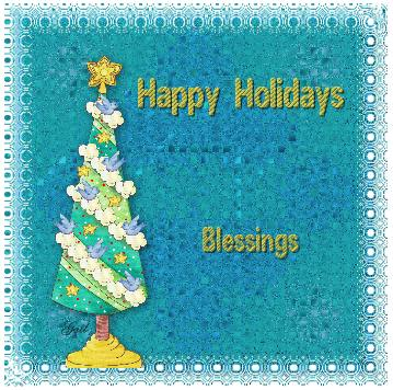 Blessings-gailz1206-V~SugarTreeCollection4.jpg