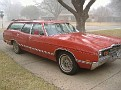 71FordWagon200