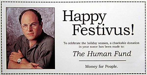 festivus-vi.jpg