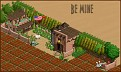 Be Mine-gailz-adobe house
