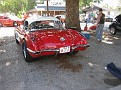 Coldspring Annual Car Bike Show 025
