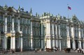 Palace Square (9)