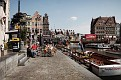 Ghent 028