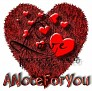 1ANoteForYou-love10-MC