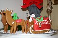 3 Day Gingerbread Display (2)