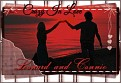 Leonard and Connie-gailz-couples0110-MC