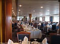 Dining Room - Saga Rose, Looking Aft