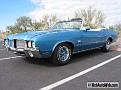 1972-Oldsmobile-Cutlass-Supreme-Convertible-Exterior-01