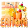 eanori-nonny-food-tropicalcocktail-gailz0405