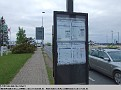 2010-Rostock-Bus-City-05