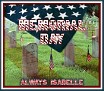 always isabelle-gailz-memorial day tribute-lc