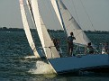 Summer Sat Night Series - Race 1 6-19-10    161.jpg