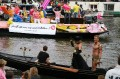 Amsterdam Canal Parade 047