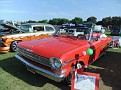 19th Fall Classic Car Show