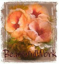 1BeautifulWork-peachfloral-MC