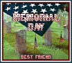 Best Friend-gailz-memorial day tribute