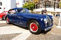 1949 Maserati A6-1500 owned by Peter Fodor