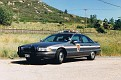 CO - Colorada State Patrol