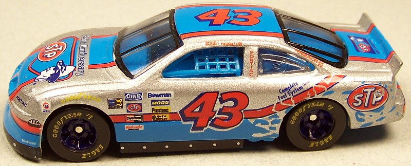 1996 Diecast Crazy Discussion Forums For True Collectors