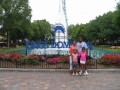 Kings Dominion 027