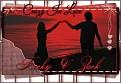 Becky & Zack-gailz-couples0110