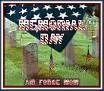 Air Force Mom-gailz-memorial day tribute