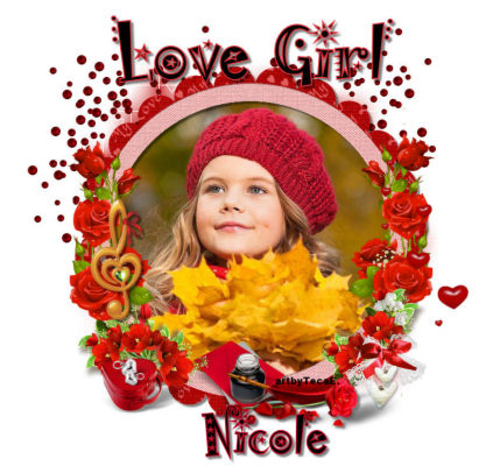 NicoleLoveGirl-vi