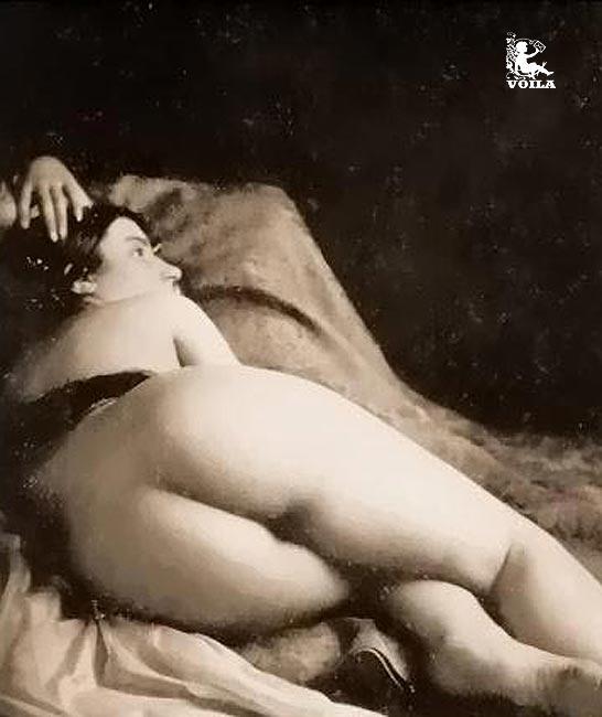 kartinki-v-gostevuyu-eroticheskie