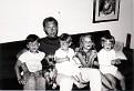 1969-Mike-w-Kids-Belleview3