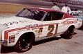 Rick racer8