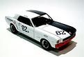Mustang64TransAm