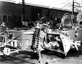68IndyLotus56frontChassis