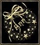 Ann-gailz1208-golden-wreath-lp