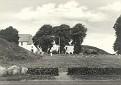VEJLE - Jelling Mounds