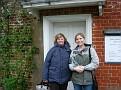 London 082 Jane Austen's Hoose