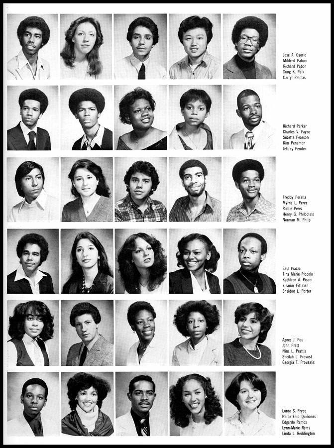 Cool 1980Yearbook255 Vi Hairstyles For Men Maxibearus