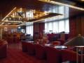 Lucky Star Bar/Casino bar