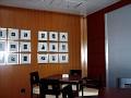 Meeting Room [Forum] 4