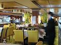Cagney's Steakhouse - Norwegian Gem