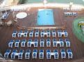 AURORA's Terrace Pool