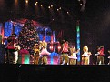 Radio City Christmas 050.jpg