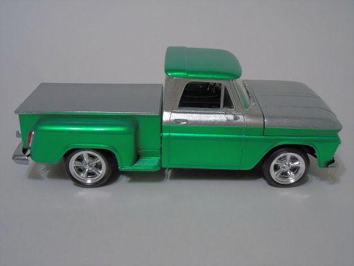 1965 Chevy & Hemi Hydro 026.JPG