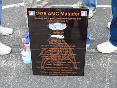 1975 Matador 013.jpg