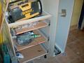 Plenty of room in those drawers!