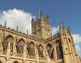 4695 Bath Cathedral