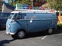Bug In Las Vegas 2011 008
